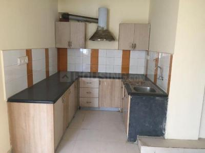 Gallery Cover Image of 1100 Sq.ft 2 BHK Apartment for rent in Kengeri Satellite Town for 12500