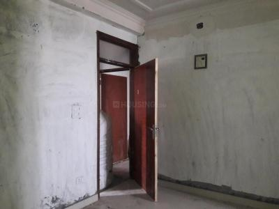 Gallery Cover Image of 500 Sq.ft 1 BHK Apartment for buy in Jamia Nagar for 1700000