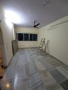 Hall Image of Master Bedroom in Goregaon West