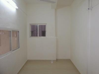Gallery Cover Image of 317 Sq.ft 1 RK Apartment for buy in Wadgaon Sheri for 2000000