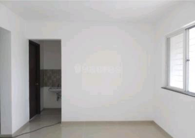 Gallery Cover Image of 1250 Sq.ft 3 BHK Apartment for buy in Antheia, Pimpri for 11000000