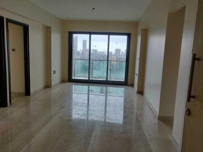 Gallery Cover Image of 2055 Sq.ft 3 BHK Apartment for buy in Tardeo for 61000000