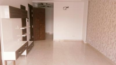 Gallery Cover Image of 1900 Sq.ft 3 BHK Independent Floor for rent in Greater Kailash for 90000