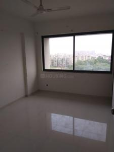 Gallery Cover Image of 1250 Sq.ft 2 BHK Apartment for rent in Bopal for 20000