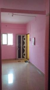 Gallery Cover Image of 300 Sq.ft 1 RK Independent Floor for rent in Pimpri for 5500
