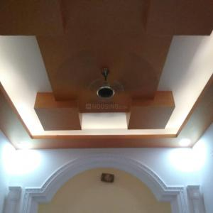 Gallery Cover Image of 2200 Sq.ft 4 BHK Independent Floor for rent in Vaishali for 25000