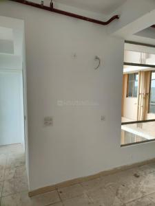Gallery Cover Image of 850 Sq.ft 2 BHK Apartment for buy in Breez Global Hill View, Sector 11 Sohna for 2500000