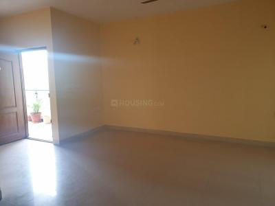 Gallery Cover Image of 1260 Sq.ft 2 BHK Apartment for rent in Akshayanagar for 15000