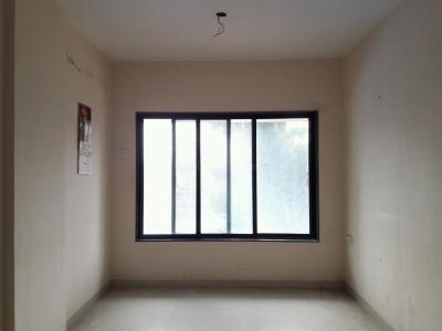 Gallery Cover Image of 825 Sq.ft 2 BHK Apartment for buy in Dahisar East for 11500000