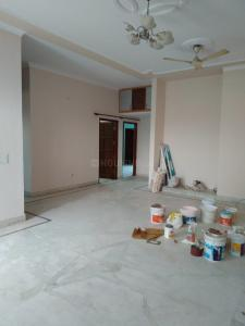 Gallery Cover Image of 1650 Sq.ft 3 BHK Independent House for rent in Sector 51 for 22000