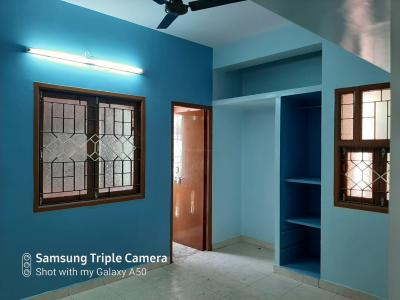 Gallery Cover Image of 1000 Sq.ft 2 BHK Apartment for rent in Perambur for 16500