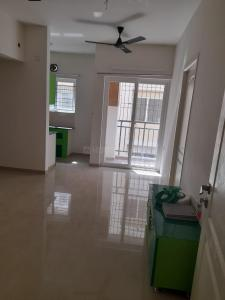 Gallery Cover Image of 900 Sq.ft 2 BHK Apartment for rent in Casa Grande Smart Town, Semmancheri for 15000