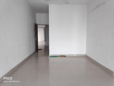 Gallery Cover Image of 2510 Sq.ft 4 BHK Apartment for buy in Shantigram for 12500000