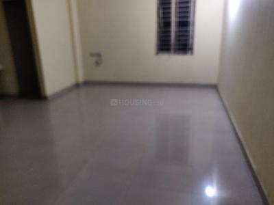 Gallery Cover Image of 900 Sq.ft 2 BHK Apartment for rent in Ejipura for 15000