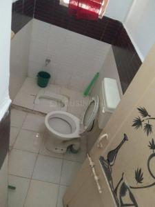 Bathroom Image of Natalkar Real Estate in Andheri East