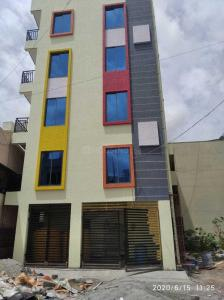 Gallery Cover Image of 1200 Sq.ft 1 BHK Independent House for buy in Electronic City for 18000000