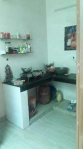 Kitchen Image of PG 4193957 Patel Nagar in Patel Nagar