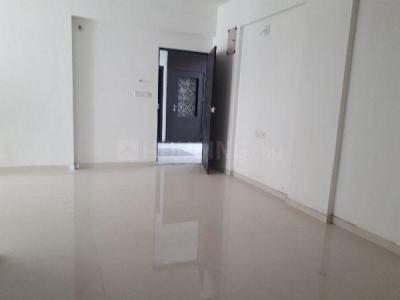 Gallery Cover Image of 1148 Sq.ft 2 BHK Apartment for rent in Memnagar for 17000