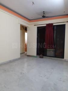 Gallery Cover Image of 965 Sq.ft 2 BHK Apartment for rent in Pearl, Kopar Khairane for 20000