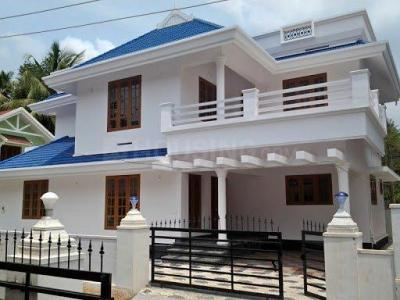 Gallery Cover Image of 1260 Sq.ft 3 BHK Villa for buy in Devanahalli for 7100000