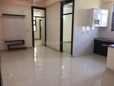 Gallery Cover Image of 1035 Sq.ft 2 BHK Independent House for buy in Chipiyana Buzurg for 3600000