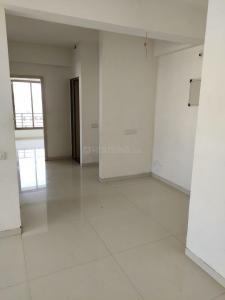 Gallery Cover Image of 1152 Sq.ft 3 BHK Apartment for rent in Shakti 140, Thaltej for 19000