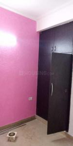 Gallery Cover Image of 550 Sq.ft 1 RK Apartment for rent in The Antriksh Kanball 3G, Sector 77 for 10000