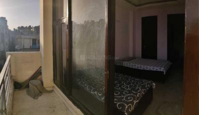 Balcony Image of PG 4193506 Andheri East in Andheri East