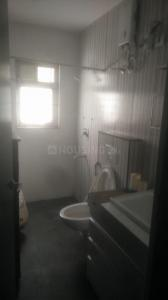 Gallery Cover Image of 1125 Sq.ft 2 BHK Apartment for buy in Kudlu Gate for 8000000