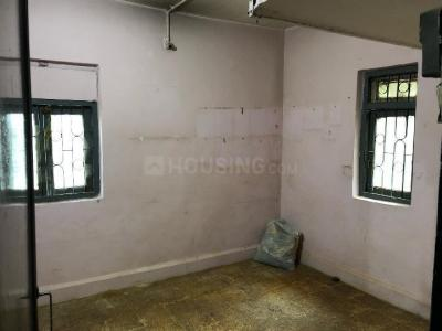 Gallery Cover Image of 607 Sq.ft 2 BHK Apartment for buy in Kalyan West for 4000000