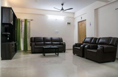 Living Room Image of PG 4643171 Electronic City in Electronic City
