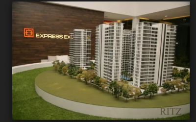 Gallery Cover Image of 3135 Sq.ft 3 BHK Apartment for buy in Royapettah for 67402500