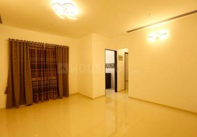 Gallery Cover Image of 1150 Sq.ft 2 BHK Apartment for rent in Greater Khanda for 12000
