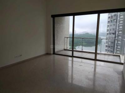 Gallery Cover Image of 3400 Sq.ft 4 BHK Apartment for rent in Powai for 180000