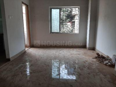 Gallery Cover Image of 840 Sq.ft 2 BHK Apartment for buy in Bansdroni for 2680000