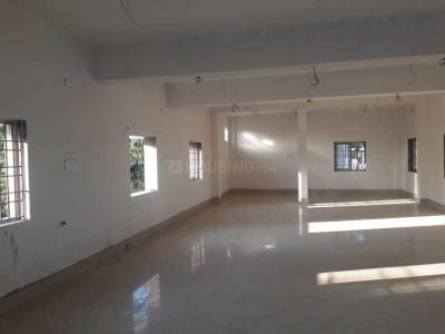 Gallery Cover Image of 1700 Sq.ft 1 RK Independent Floor for rent in Chromepet for 25000