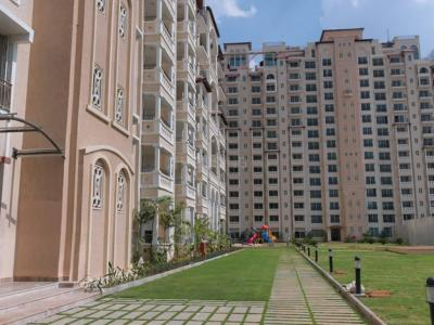 Gallery Cover Image of 2635 Sq.ft 3 BHK Apartment for buy in Bellandur for 24000000