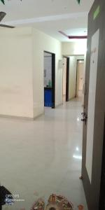 Gallery Cover Image of 1000 Sq.ft 2 BHK Apartment for rent in RR Hill Galaxy Apartments, Mira Road East for 17500