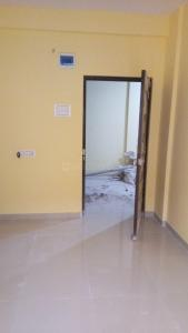 Gallery Cover Image of 610 Sq.ft 1 BHK Apartment for rent in Vichumbe for 8000