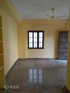 Gallery Cover Image of 560 Sq.ft 1 BHK Apartment for rent in Kondapur for 16000