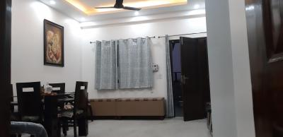 Gallery Cover Image of 2200 Sq.ft 2 BHK Independent Floor for rent in Sector 50 for 26000