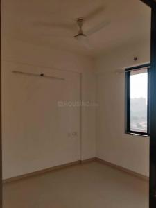 Gallery Cover Image of 1073 Sq.ft 2 BHK Apartment for rent in Vejalpur for 14000
