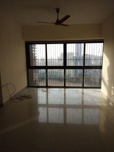 Gallery Cover Image of 1245 Sq.ft 3 BHK Apartment for rent in Kandivali East for 32000