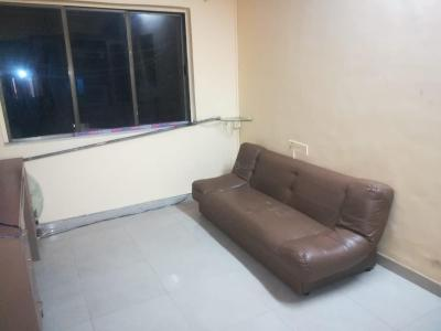 Gallery Cover Image of 750 Sq.ft 1 BHK Apartment for rent in Wadala East for 30000