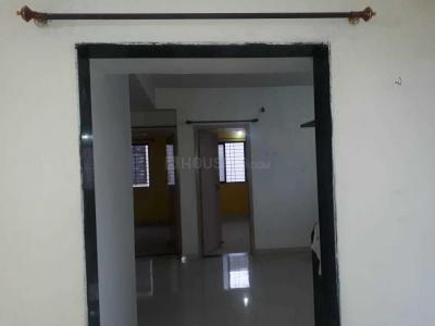 Gallery Cover Image of 820 Sq.ft 2 BHK Apartment for buy in Omkar Nagar for 2500000
