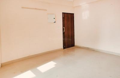 Gallery Cover Image of 1938 Sq.ft 2 BHK Apartment for rent in Crossings Republik for 12000