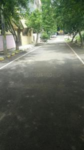 2400 Sq.ft Residential Plot for Sale in Gnana Bharathi, Bangalore