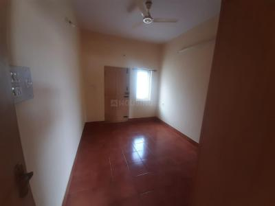 Gallery Cover Image of 700 Sq.ft 1 BHK Apartment for rent in Rahul Rishab, Koramangala for 29000