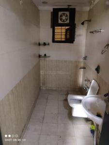 Bathroom Image of Getmypg in Shakti Nagar