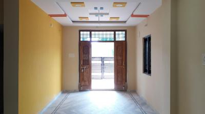 Gallery Cover Image of 1800 Sq.ft 2 BHK Independent House for buy in Boduppal for 6500000